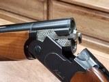 "Beretta 686 Onyx 12 Gauge 26"" - 14 of 14"