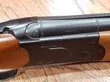 "Beretta 686 Onyx 12 Gauge 26"" - 8 of 14"