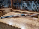 "Beretta 686 Onyx 12 Gauge 26"" - 3 of 14"