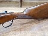 "Beretta 686 Onyx 12 Gauge 26"" - 10 of 14"