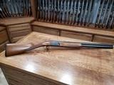 "Beretta 686 Onyx 12 Gauge 26"" - 2 of 14"