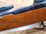 Sako L579 Forester Rifle 220 Swift - 10 of 13