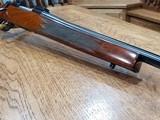 Sako L579 Forester Rifle 220 Swift - 5 of 13