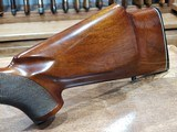 Sako L579 Forester Rifle 220 Swift - 11 of 13