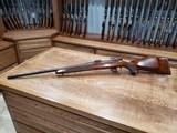 Sako L579 Forester Rifle 220 Swift - 13 of 13