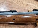 Cooper Model 52 Classic 280 Rem - 10 of 12