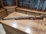 Cooper Model 52 Classic 280 Rem - 9 of 12