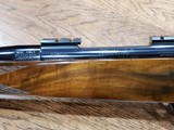 Weatherby Mark V Bolt Action Rifle 300 Weatherby Mag - 11 of 20