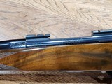 Weatherby Mark V Bolt Action Rifle 300 Weatherby Mag - 12 of 20