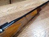 Weatherby Mark V Bolt Action Rifle 300 Weatherby Mag - 6 of 20