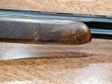 Beretta 693 Over Under 20Ga - 6 of 15