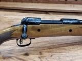 Savage 125th Anniversary Model 110 Limited Edition 6.5 Creedmoor - 1 of 15