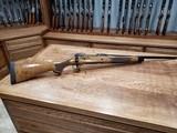Savage 125th Anniversary Model 110 Limited Edition 6.5 Creedmoor - 6 of 15
