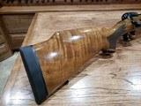 Savage 125th Anniversary Model 110 Limited Edition 6.5 Creedmoor - 7 of 15