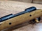 Savage 125th Anniversary Model 110 Limited Edition 6.5 Creedmoor - 10 of 15