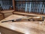 Savage 125th Anniversary Model 110 Limited Edition 6.5 Creedmoor - 9 of 15