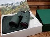 Swarovski SLC 15x56 Binoculars NIB