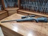 Cooper Model 54 Jackson Hunter 6.5 Creedmoor w/ Schmidt & Bender Scope - 12 of 13