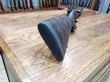 Cooper Model 54 Excalibur 6mm Rem - 7 of 13