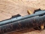 Cooper Model 54 Excalibur 6mm Rem - 9 of 13