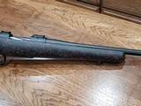 Cooper Model 54 Excalibur 6mm Rem - 3 of 13