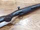 Cooper Model 54 Excalibur 6mm Rem - 5 of 13