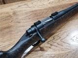 Cooper Model 54 Excalibur 6mm Rem - 2 of 13