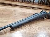 Cooper Model 54 Excalibur 6mm Rem - 11 of 13
