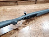 Proof Research Rifle Elevation Lightweight Hunter 308 Win - 5 of 14
