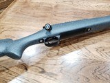 Proof Research Rifle B-6 Elevation Lightweight Hunter 300 Win Mag - 13 of 14
