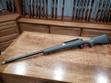 Proof Research Rifle B-6 Elevation Lightweight Hunter 300 Win Mag - 12 of 14
