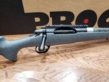 Proof Research Rifle B-6 Elevation Lightweight Hunter 300 Win Mag - 7 of 14