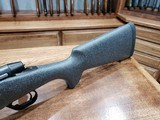 Proof Research Rifle B-6 Elevation Lightweight Hunter 300 Win Mag - 10 of 14