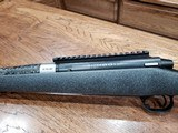 Proof Research Rifle B-6 Elevation Lightweight Hunter 300 Win Mag - 11 of 14