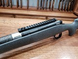 Proof Research Rifle B-6 Elevation Lightweight Hunter 300 Win Mag - 9 of 14