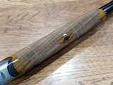 Rizzini Aurum 20 Gauge Over / Under Shotgun - 9 of 13