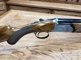 Rizzini Aurum 20 Gauge Over / Under Shotgun - 6 of 13
