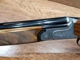 Rizzini Aurum 20 Gauge Over / Under Shotgun - 11 of 13