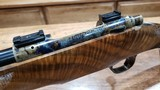 Cooper Model 51 Custom Classic .222 Rem - 12 of 16