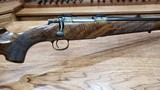 Cooper Model 51 Custom Classic .222 Rem - 1 of 16