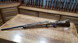 Cooper Model 51 Custom Classic .222 Rem - 14 of 16