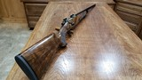 Cooper Model 51 Custom Classic .222 Rem - 16 of 16