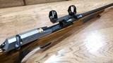 Merkel KR 1 Custom 300 Win Mag Rifle - 13 of 21