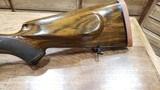 Merkel KR 1 Custom 300 Win Mag Rifle - 18 of 21