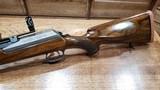 Merkel KR 1 Custom 300 Win Mag Rifle - 19 of 21