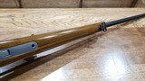 Merkel KR 1 Custom 300 Win Mag Rifle - 11 of 21