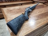 Cooper Firearms Model 52 Open Country Long Range 300 Win Mag - 5 of 12