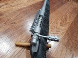 Cooper Firearms Model 52 Open Country Long Range 300 Win Mag - 6 of 12