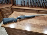 Cooper Firearms Model 52 Open Country Long Range 300 Win Mag - 2 of 12