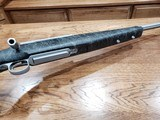Cooper Firearms Model 52 Open Country Long Range 300 Win Mag - 7 of 12